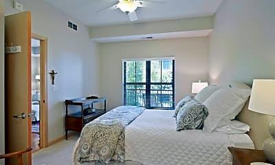 Bedroom, 3709 Grand Way, 0