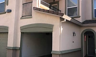 Building, 1511 Vessona Cir, 0