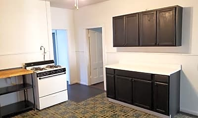 Kitchen, 32 Tuxedo Ave, 1