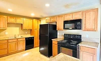 Kitchen, 2735 Billings St, 1