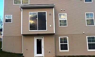Building, 6922 Lunette Ln, 2