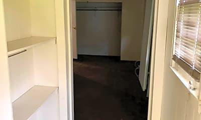 Bathroom, 2331 S Hillwood Dr, 1