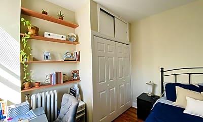 Bedroom, 311 79th St, 0