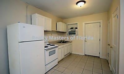 Kitchen, 13261 Lillian Hwy, 2