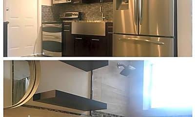 Kitchen, 1811 SW 21st St 2, 0