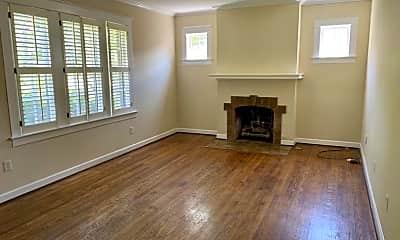 Living Room, 2725 W Linden Ave, 1