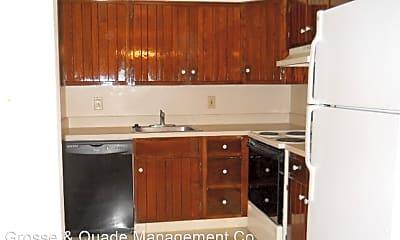 Kitchen, 2603 Elroy Rd, 1