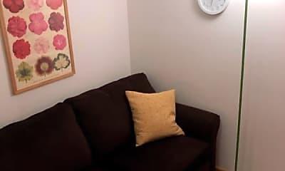 Bedroom, 1203 W Moore St, 2