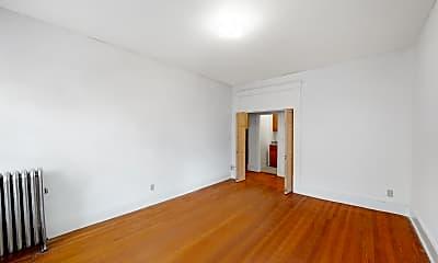 Bedroom, 11 Tetlow Ave #18, 1