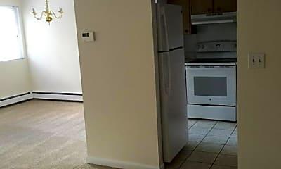 Kitchen, 27 Ridgecrest Terrace, 1