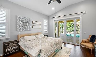 Bedroom, 2108 SW Hunters Club Way, 1