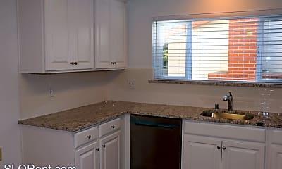 Kitchen, 977 West St, 1