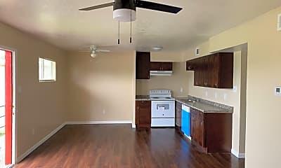 Living Room, 910 Main St, 0