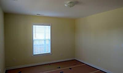 Bedroom, 612 Cedar St, 1