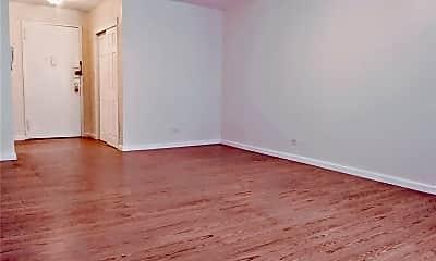 Living Room, 83-30 Vietor Ave 318, 1