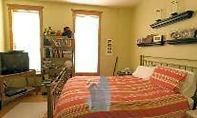 Bedroom, 2239 N Clybourn Ave, 2