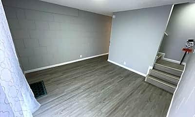 Living Room, 936 Lehua Ave, 1