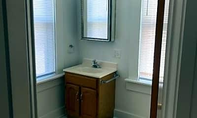 Bathroom, 208 Main St 2, 2