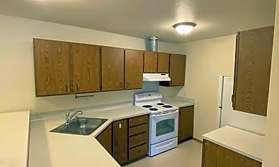 Kitchen, 1720 NW 62nd St, 1