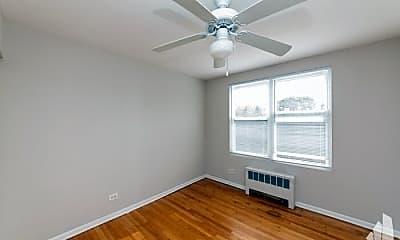 Bedroom, 7539 N Bell Ave, 0