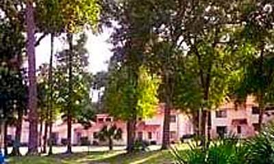 Whisper Oaks Villas, 2