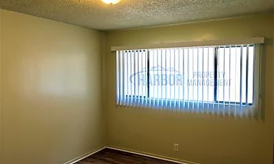 Bedroom, 5642 Angeles Vista Blvd, 2
