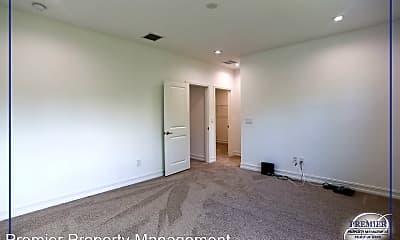 Bedroom, 7515 Morgan Way, 2
