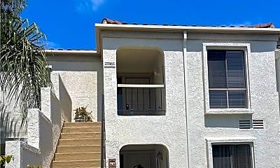 Building, 27865 Ameno 40, 2