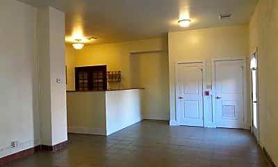 Moose Lodge Apartments, 0