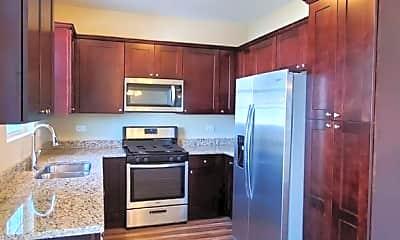 Kitchen, 352 Tall Tree Ln, 2