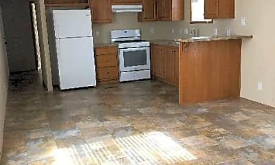 Kitchen, 7225 Southwest Highway, 1