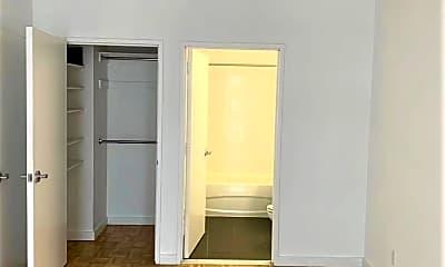 Bedroom, 49 Murray Street 1, 2