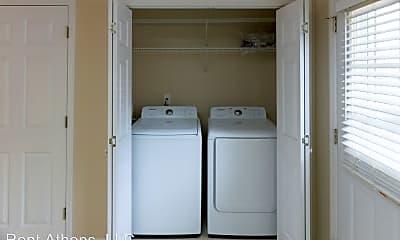 Bathroom, 430 Logmont Trace, 1