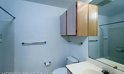 Bathroom, 95-1059 Koolani Dr, 2