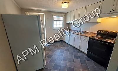 Kitchen, 3033 Howell Ct, 0