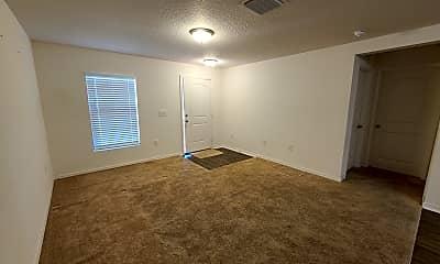 Living Room, 26358 Mc Allister St, 1