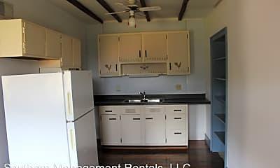 Kitchen, 4218 Messersmith Rd, 1
