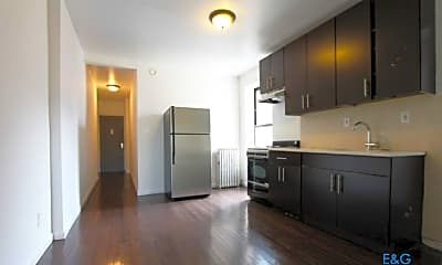 Kitchen, 152 Sherman Ave, 0