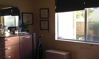 Bedroom, 9907 WESTWOOD DR, 1