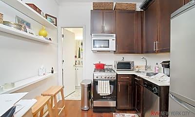 Kitchen, 504 E 12th St 1, 0