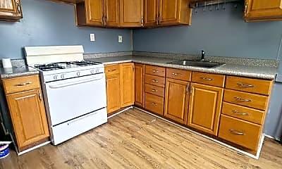 Kitchen, 119 Woodlawn Ave, 1