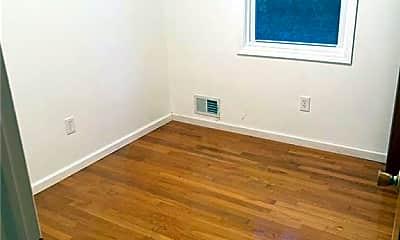 Bedroom, 280 Ashley Dr, 2