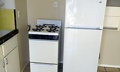 Kitchen, 4518 52nd St, 0