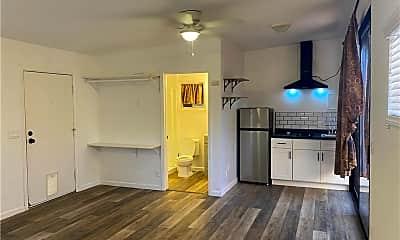 Kitchen, 22303 Wyandotte St, 0