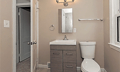 Bathroom, 20351 Priday Ave, 2