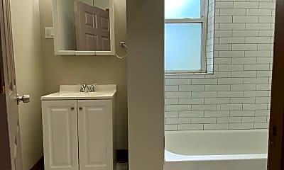 Bathroom, 3536 W Jackson Blvd, 0