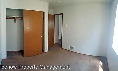 Bedroom, 805 E White Birch Ave, 2