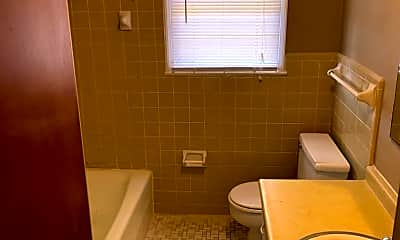 Bathroom, 308 Crawford Ct, 2