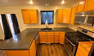 Kitchen, 2071 N 1250 W, 0