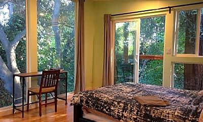 Bedroom, 8409 Iris St, 0